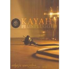 Kayah MTV Unplugged Kayah
