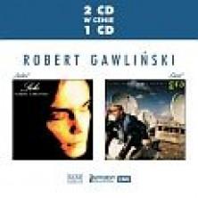 Solo / Gra Robert Gawliński