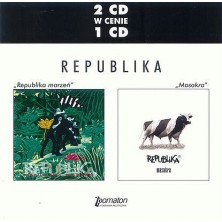 Republika Marzeń / Masakra Republika