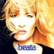 Beata Beata Kozidrak