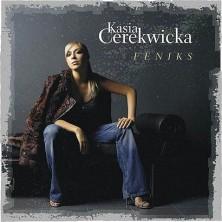 Feniks Kasia Cerekwicka