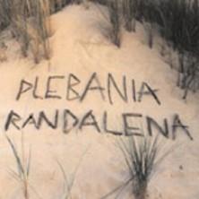 Randalena Plebania