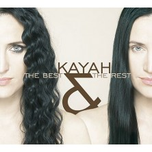 The Best And The Rest Kayah