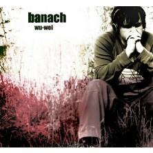 Wu-wei Piotr Banach