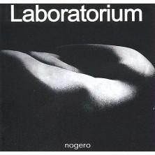 Nogero Laboratorium
