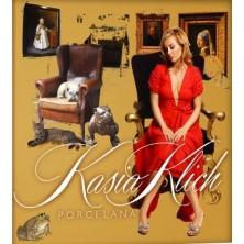 Porcelana Kasia Klich