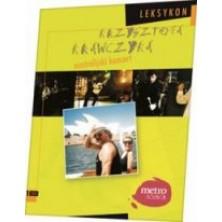 Australijski Koncert Krzysztof Krawczyk