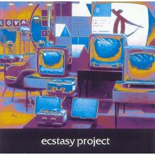 Ecstasy Project Ecstasy Project