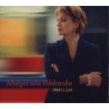 Mezzo Małgorzata Walewska Piotr Rubik, Beethoven, Offenbach, Bizet