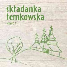 Składanka Łemkowska 2 Sampler