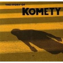 The Story Of... Komety