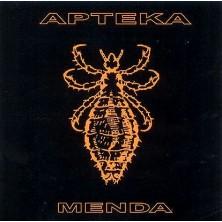 Menda Apteka