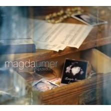Koncert sprzed lat Magda Umer