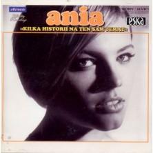 Kilka historii na ten sam temat Ania