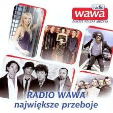 Największe przeboje Radio Wawa Sampler