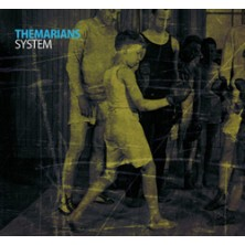System The Marians