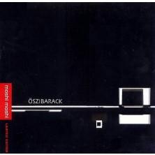 Moshi Moshi Oszibarack
