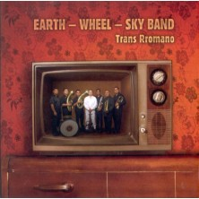 TransRromano Earth-Wheel-Sky-Band