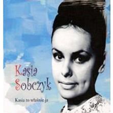 To właśnie ja Katarzyna Sobczyk