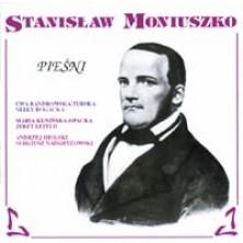 Pieśni Stanisław Moniuszko