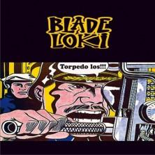 Torpedo Los Blade Loki