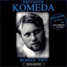 Roman Two Krzysztof Komeda