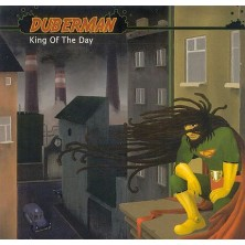King Of The Day Duberman