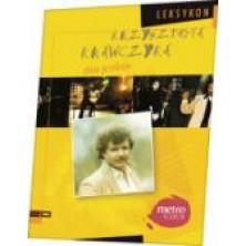 Złote przeboje Krzysztof Krawczyk