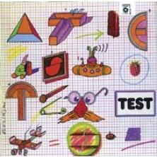 Wojciech Gąssowski Test