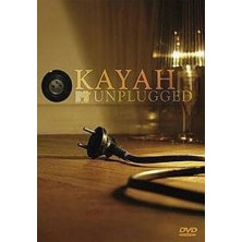 Kayah MTV Unplugged Kayah