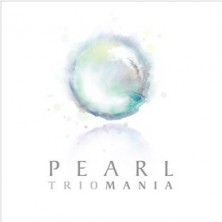 Pearl Triomania