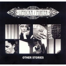 Other Stories John Porter & Anita Lipnicka