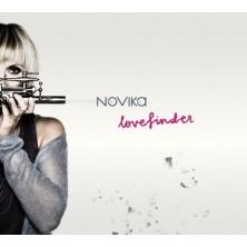 Lovefinder Novika