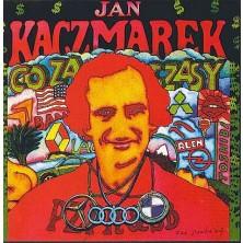 Co za czasy Jan Kaczmarek