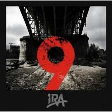 9 IRA
