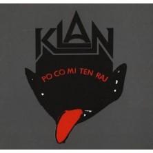 Po Co Mi Ten Raj Klan