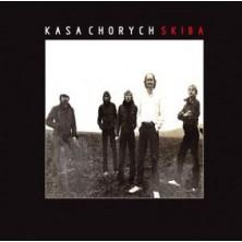 Skiba Kasa Chorych