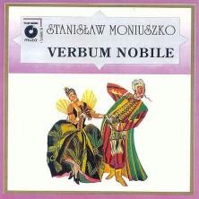 Verbum Nobile Stanisław Moniuszko