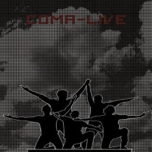 Live Coma