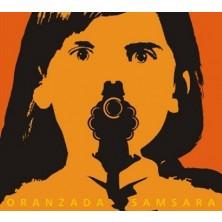 Samsara Oranżada