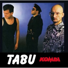 Tabu Kombi