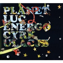 Planet LUC - Energocyrkulacje L.U.C.