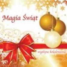 Magia Świąt - Wigilijne Kolędowanie Sampler