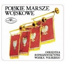 Orkiestra Reprezentacyjna Wojska Polskiego Jan Krenz, Witold Rawicki, Wojciech Michniewski