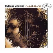 Pewnego dnia o świcie Tadeusz Woźniak