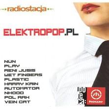 Elektropop.pl Sampler