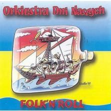 Folk N Roll Orkiestra Dni Naszych