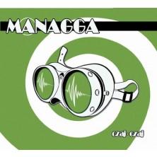 Czaj Czaj Managga