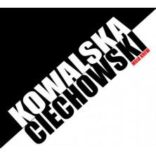 Moja krew Kasia Kowalska Grzegorz Ciechowski