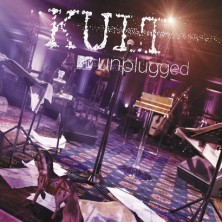MTV Unplugged: Kult Kult